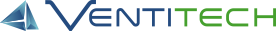 Ventitech AS Logo